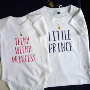 Family Princess T-Shirts
