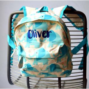 BlueElephant Kids Backpack
