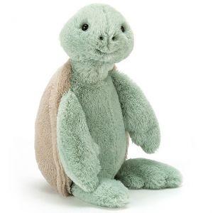 Jellycat Bashful Turtle Toy