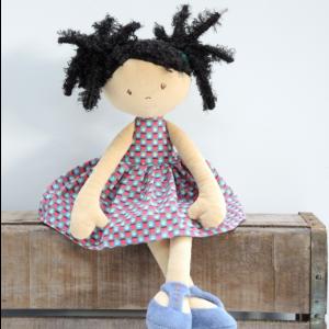 Personalised-Babies-Clara-Rag-Doll